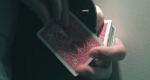 card-pocket-trick