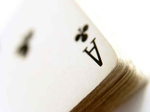 Card tricks for beginners - Find great card tricks for the ...