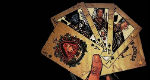 throw-cards
