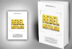 rebelmentalism