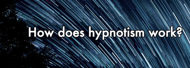 How To Hypnotize Someone (Powerful Techniques) - Rebel Magic