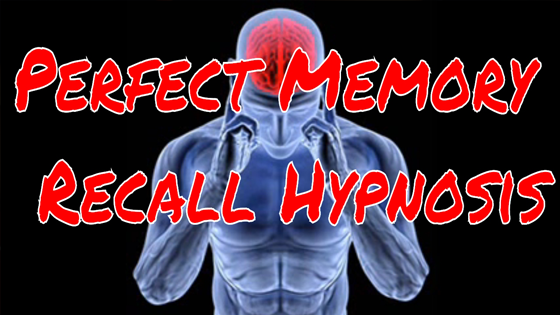 self hypnosis tips