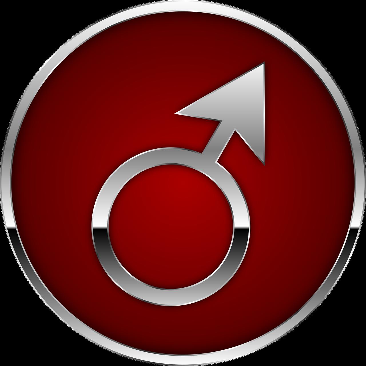mars zodiac sign